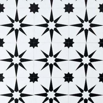 Altair Peel and Stick Vinyl Tile