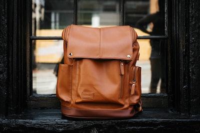 Journacy Bag