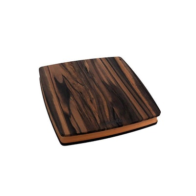 Reversible Small Cutting Board