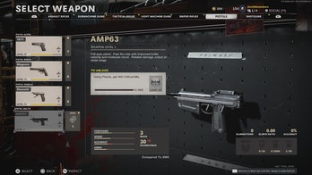 call of duty black ops cold war amp63