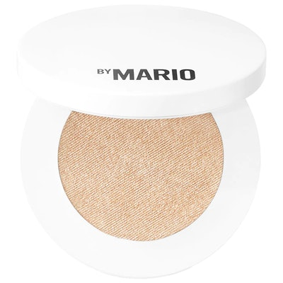 Makeup by Mario Soft Glow Highlighter