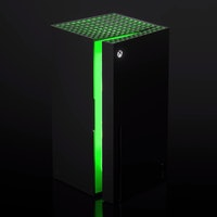 Xbox Mini Fridge release date, price, trailer, and how to order one ASAP