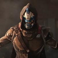 'Destiny 2' Spicy Ramen Emblem controversy explained: How to get the free reward