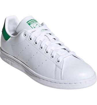 Primegreen Stan Smith Sneaker