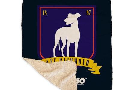 Ted Lasso AFC Richmond Merch
