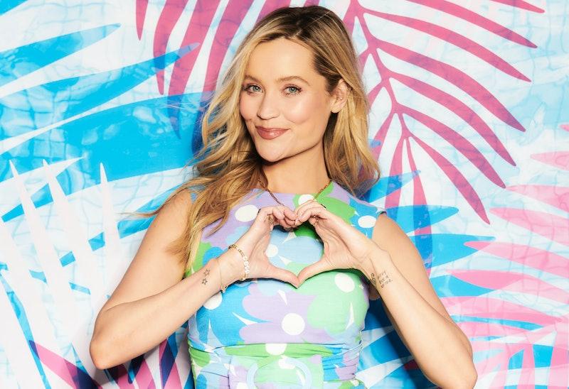 ITV 'Love Island' 2021