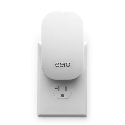 Amazon eero Beacon Mesh Wi-Fi Range Extender