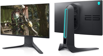 Alienware 25 AW2521HF 24.5 inch Gaming Monitor