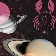 Astrologer Nina Kahn explains how Cancer season 2021 will affect all zodiac signs.