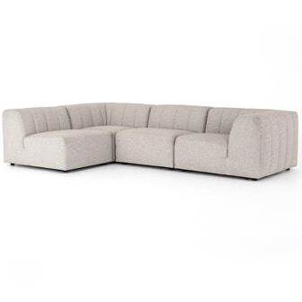 Giselle Outdoor Sectional