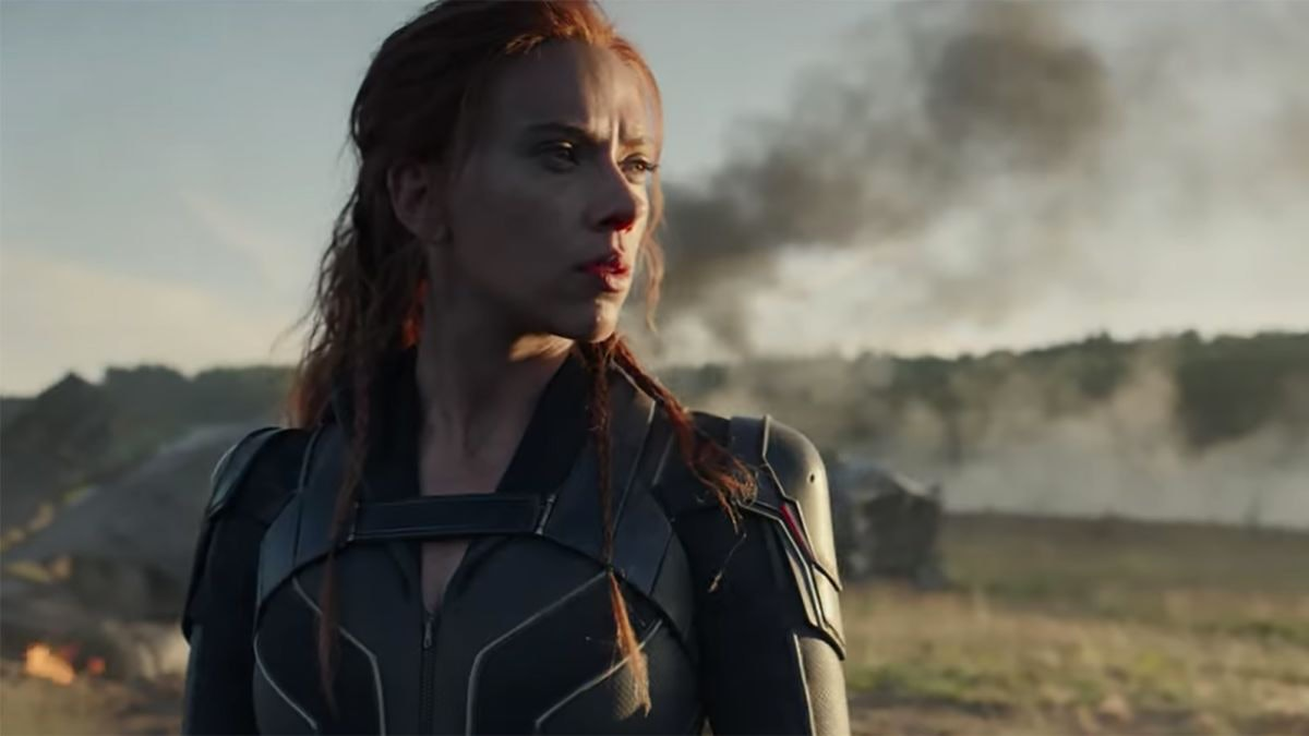 Scarlett Johannsson as Natasha Romanoff might not be the only one reprising her role in an MCU prequel
