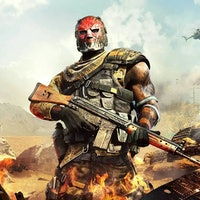 'Call of Duty Warzone' best guns: All 80 ranked for Season 4