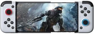 GameSir Mobile Gaming Controller