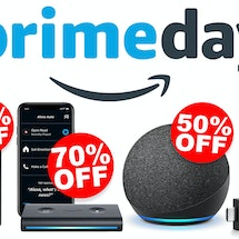 Best Prime Day Deals On Amazon Devices 2021