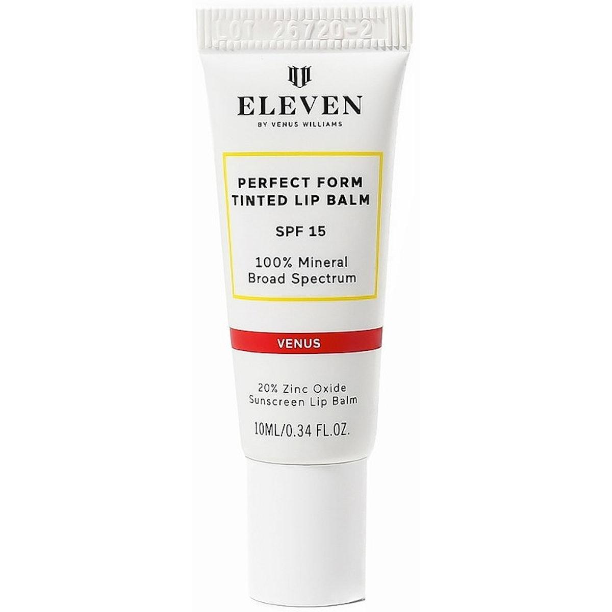 Perfect Form Lip Balm SPF 15