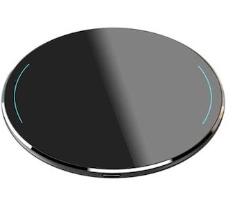 TOZO Wireless Charging Pad