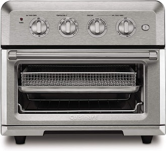 Cuisinart Air Fryer / Convection Toaster Oven