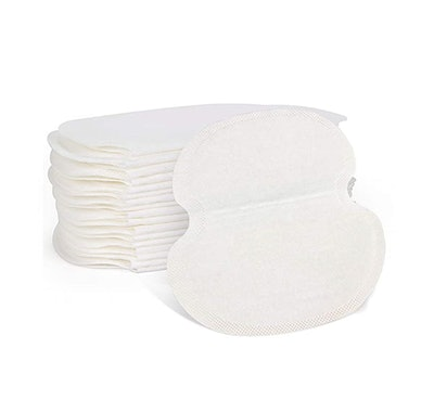 CANAGROW Underarm Sweat Pads (100-Pack)