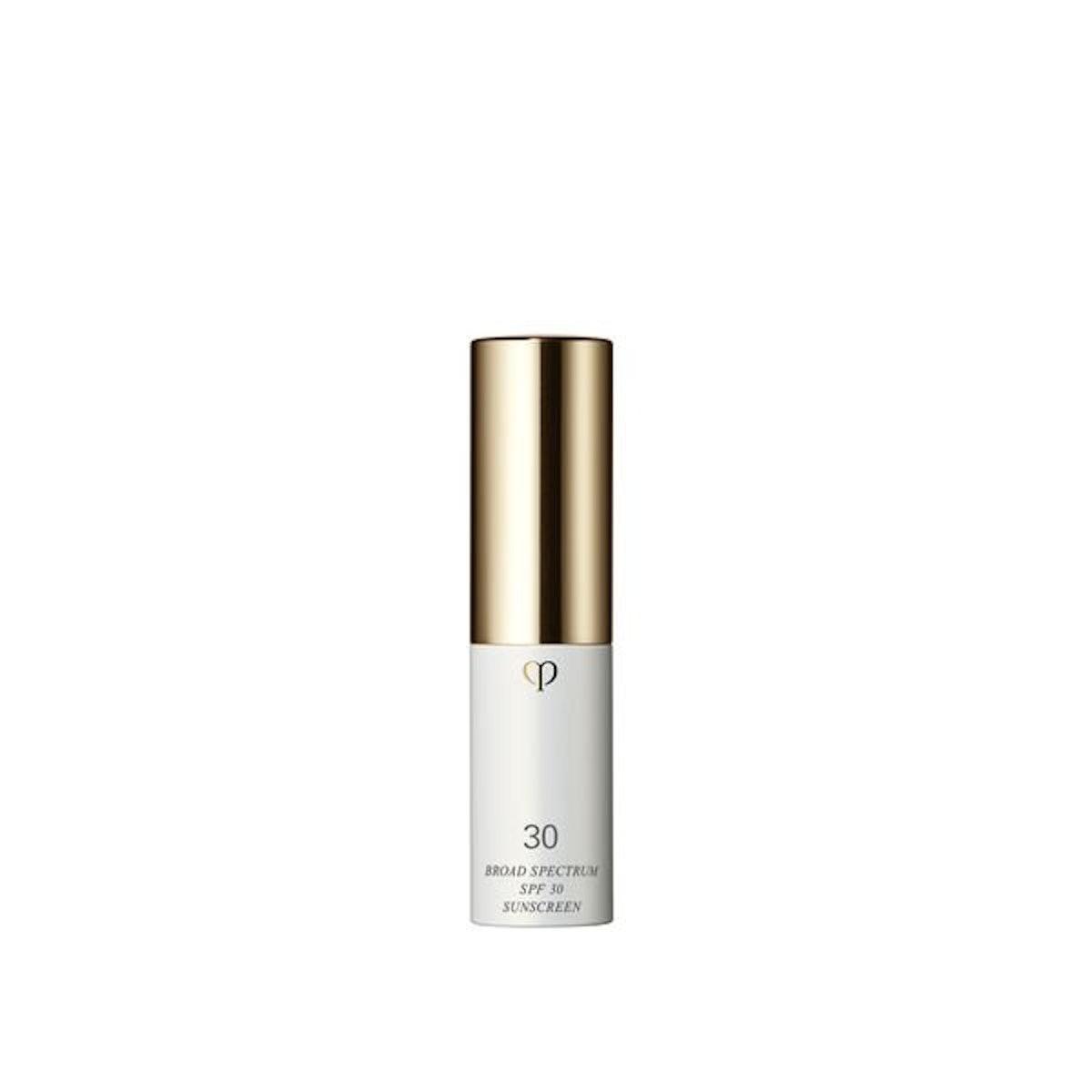 UV Protective Lip Treatment SPF 30