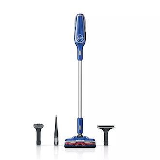 Hoover Impulse Cordless Stick Vacuum