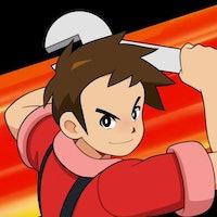 'Advance Wars' reboot: 5 Nintendo franchises that need the same treatment