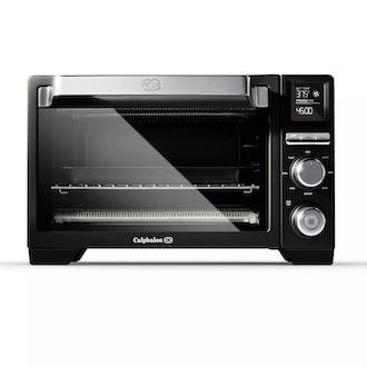 Calphalon Precision Air Fryer Toaster Oven
