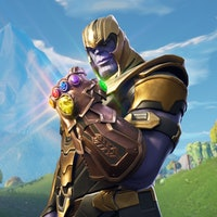 'Fortnite' Thanos Cup start time, rewards, and how to get the skin early