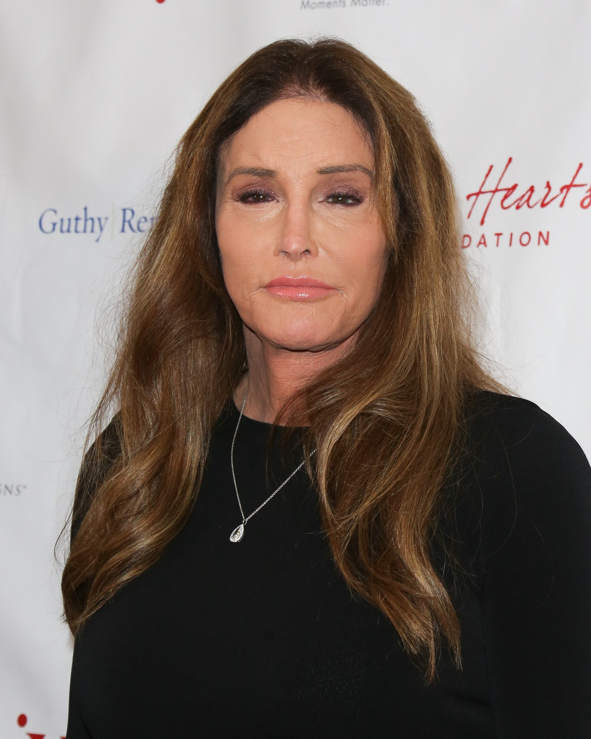 Caitlyn Jenner named one of the most ridiculous (bad) Scorpio celebrities.