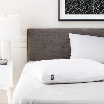 Casper Sleep Pillow
