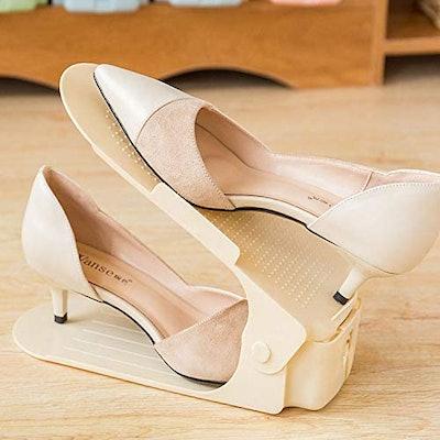 PENGKE Shoe Slots (10-Pack)