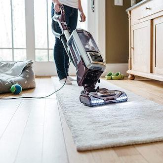 Shark Rotator Lift-Away TruePet Upright Vacuum