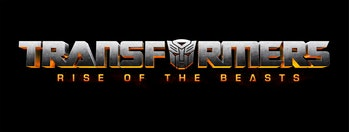 Hasbro Transformers Rise of the Beasts