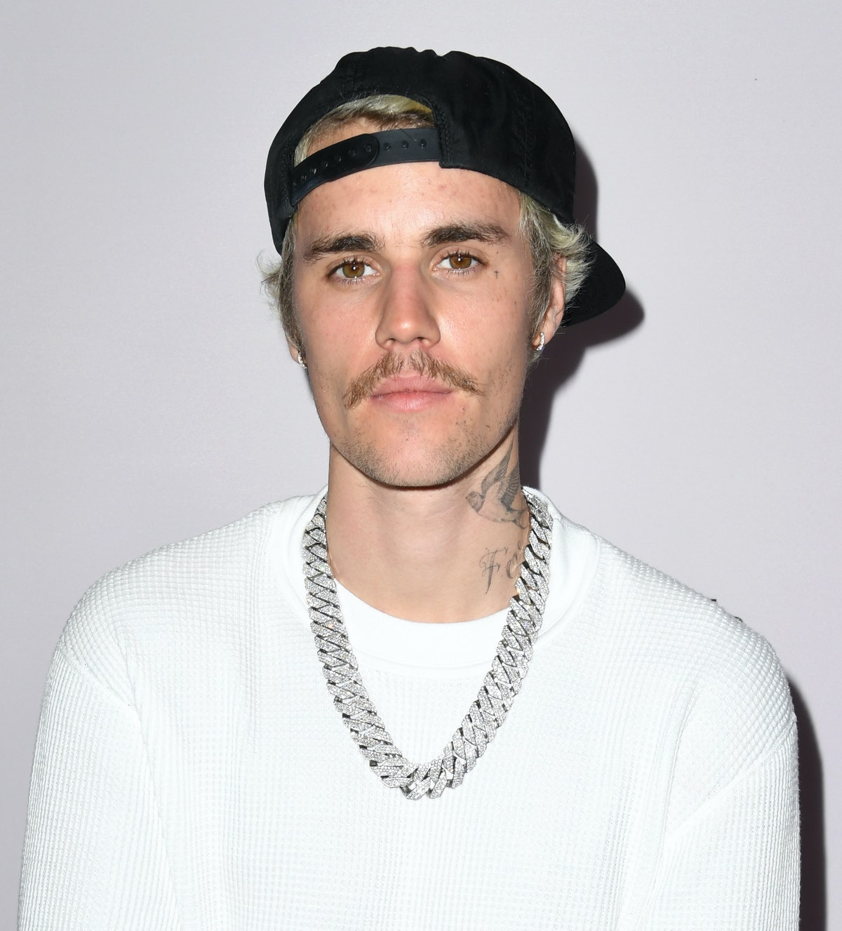 Justin Bieber named one of the most ridiculous (bad) Pisces celebrities.