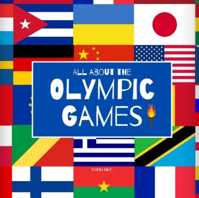 All About The Olympic Games