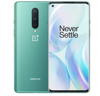 OnePlus 8 5G Unlocked Android Smartphone