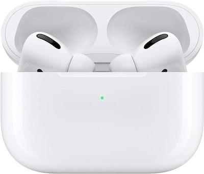 Apple AirPods Pro (Renewed)