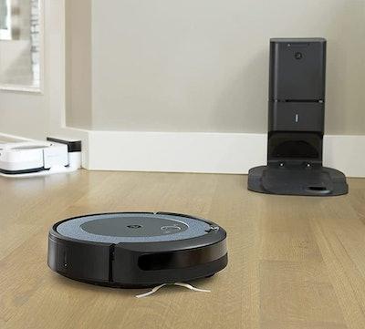 iRobot Roomba i4+