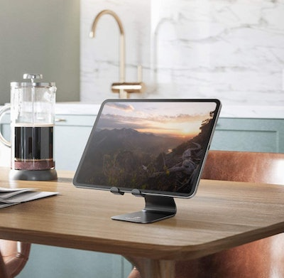Lamicall Multi-Angle Tablet Stand