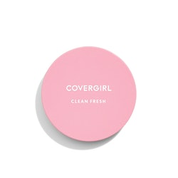 Starting Wednesday, June 23rd, CoverGirl's popular Clean Pressed Powder Collection is getting new, m...