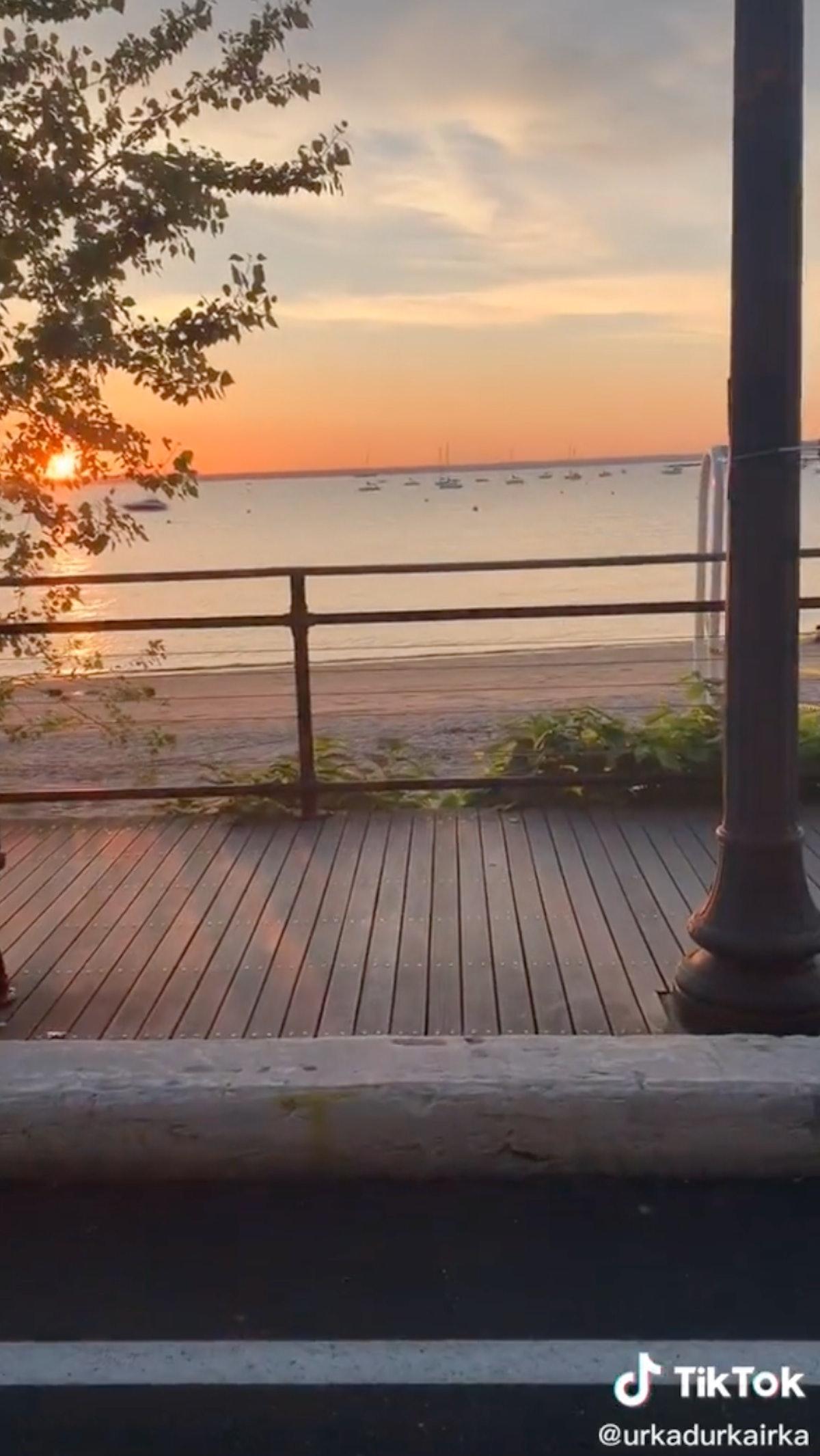 These 14 best viral hidden gem TikTok videos include so many great recs.