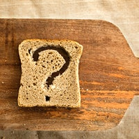 How this low-carb diet might be linked to immunity