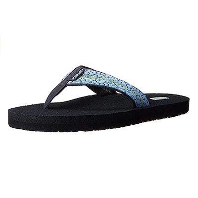 Teva Mush II Flip-Flop Sandals