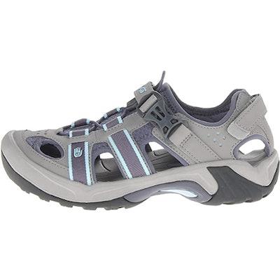 Teva Omnium Sandals