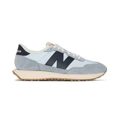 New Balance Tier 1 237 Low-top Sneakers