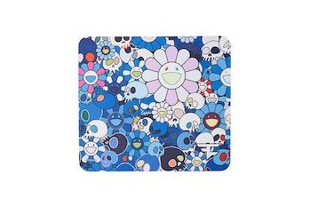 Takashi Murakami FaZe Clan Mousepad