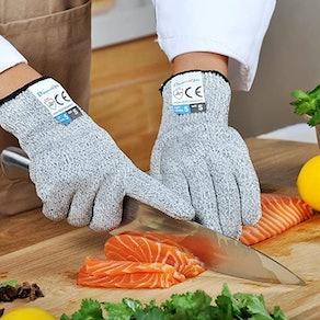 Dowellife Cut Resistant Gloves