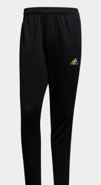 Adidas Trio Pride Track Pants