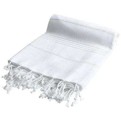 Havluland Turkish Beach Towel