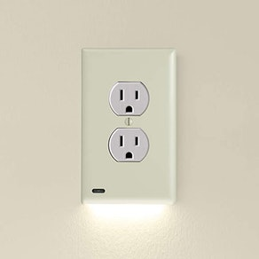 SnapPower GuideLight 2 for Outlets