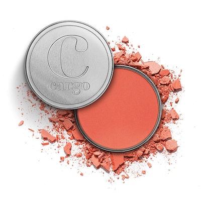 Cargo Cosmetics Cargo Blush, Laguna